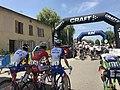 2e étape du Tour de l'Ain 2018 à Saint-Trivier-de-Courtes - 17.JPG