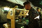 2nd MAW competes for field mess title, W.P.T. Hill Award 141118-M-BN069-058.jpg