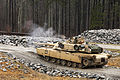 2nd Tanks conduct MCCRE 150327-M-ML847-576.jpg