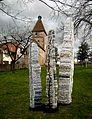 3-monolithes.jpg