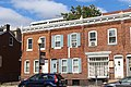 30-22 West Layfayette Street, Trenton, New Jersey 5795.JPG