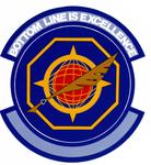 305 Mission Support Sq emblem.png