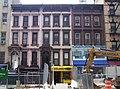 308 - 312 East 86th Street.jpg