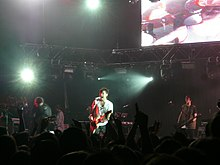 30 Seconds to Mars 2010.jpg