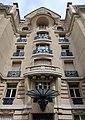 30 avenue Marceau, Paris 16e 3.jpg