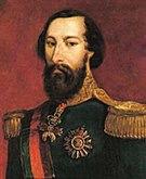 Ferdinand II. -  Bild