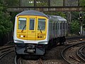 319006 Blackfriars to Sevenoaks 2B25 (16828512964).jpg