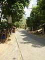 31Silangan, San Mateo, Rizal Landmarks 28.jpg