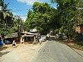 31Silangan, San Mateo, Rizal Landmarks 47.jpg