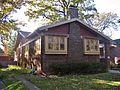 335 Oak Circle (8140525240).jpg