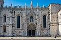 33670-Lisbon (36248977001).jpg
