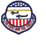 336 Air Refueling Sq emblem (1996)