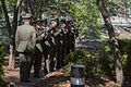 33rd Beirut Memorial Observance Ceremony 161023-M-MP631-067.jpg
