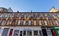 34-50 Albert Road, Glasgow, Scotland 19.jpg