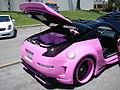 350Z very pink -rear.jpg