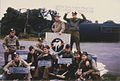 359th Fighter Group - V-E Day Celebration.jpg