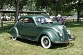35 DeSoto Airflow SG Business Coupe (9346431804).jpg