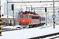 362 Brno Bahnhof by Niederkasseler - panoramio.jpg