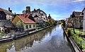 377 01 Jindrichuv Hradec, Czech Republic - panoramio.jpg