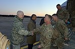 379th Engineer Company returns home 141205-A-HZ320-692.jpg