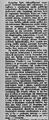 37 Wiadomości Literackie 5 XII 1937 nr 50 (736) p0006.png
