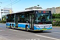 3834757 at Dongrancun (20190531123917).jpg