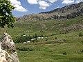 38660 Kırkısrak-Sarız-Kayseri, Turkey - panoramio (2).jpg