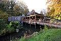 3981 Bunnik, Netherlands - panoramio (69).jpg