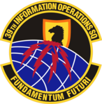 39th Information Operations Squadron.PNG