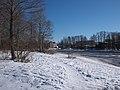 3 2013.03 - panoramio.jpg