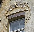 3 Bohomoltsia Street, Lviv (4).jpg