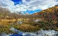 3 Ponds Trail (2) (15018271323).jpg