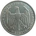 3 RM Marburg RS.jpg