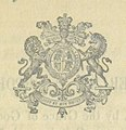 3 of 'Royal Charter of Incorporation, ... passed ... the 6th August, 1847 for the India and Australia Mail Steam Packet Company, etc' (11008901424).jpg