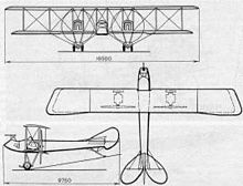 3 view diagram of Sikorsky S-18 aircraft.jpg