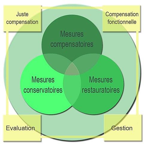 Venn Diagram 3 Circles: 3x3rondMesuresCompensatoires.jpg - Wikimedia Commons,Chart