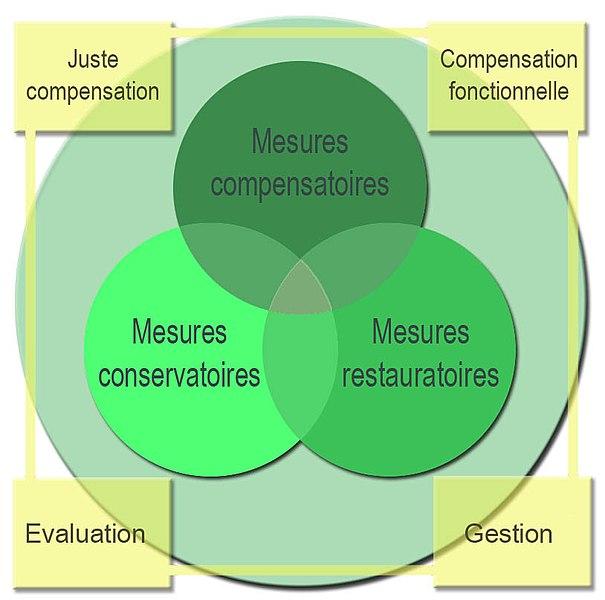 File:3x3rondMesuresCompensatoires.jpg
