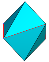 4-scalenohedron-025.png
