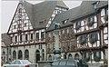 40.Baviera.jpg