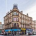 401-407 Victoria Road, Glasgow, Scotland.jpg