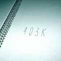 403K.png
