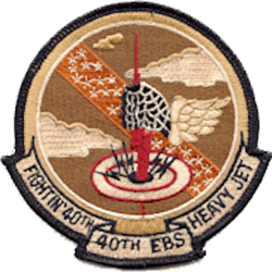 40th Expeditionary Bomb Squadron - Emblem.png