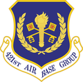 421st Air Base Group.PNG