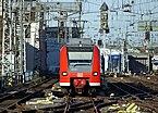 425 571-1 Köln Hauptbahnhof 2015-12-26-01.JPG