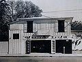 428 Geene Street Key West.jpg