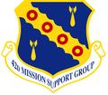 42 Mission Support Gp emblem.png
