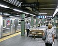 42nd st station.jpg