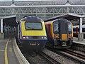 43028 Waterloo to Penzance and 450122 (16918978437).jpg
