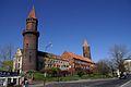 4428viki Legnica. Foto Barbara Maliszewska.jpg