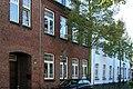 44 Schule, Hülsdonkerstraße 15, (Willich).jpg